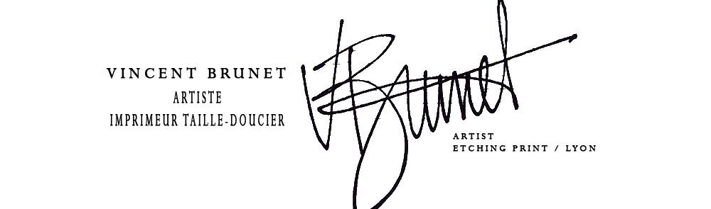 Bandeau signature